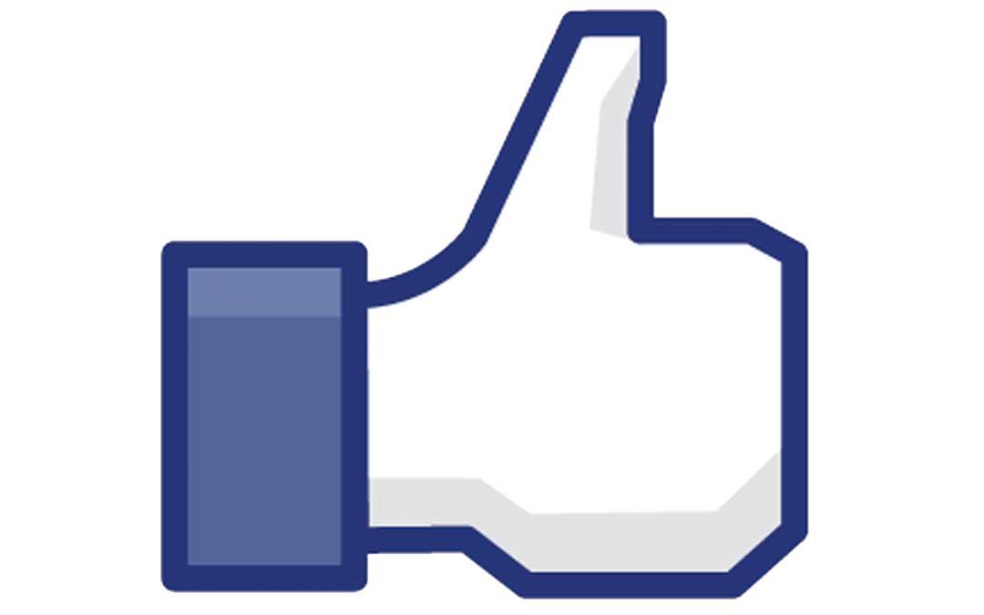 ¡Lanza tus campañas en Redes Sociales!