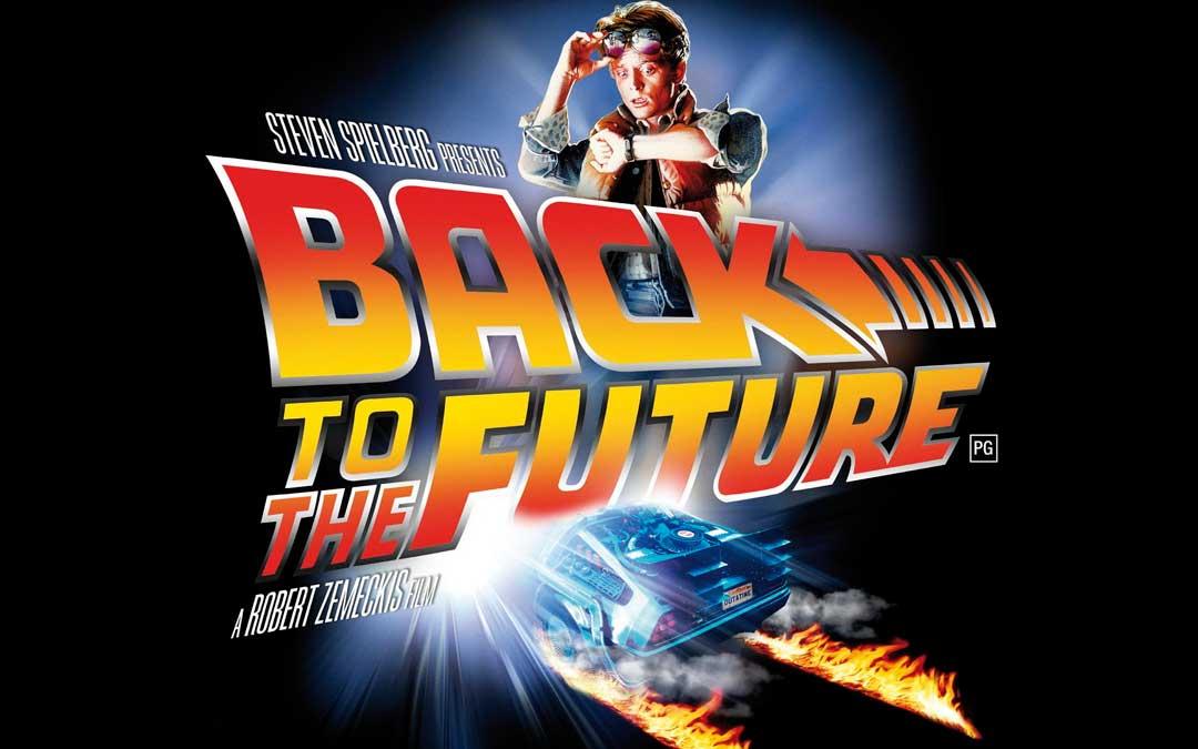"""Las tendencias tecnológicas que sí acertaron en """"Regreso al futuro"""""""