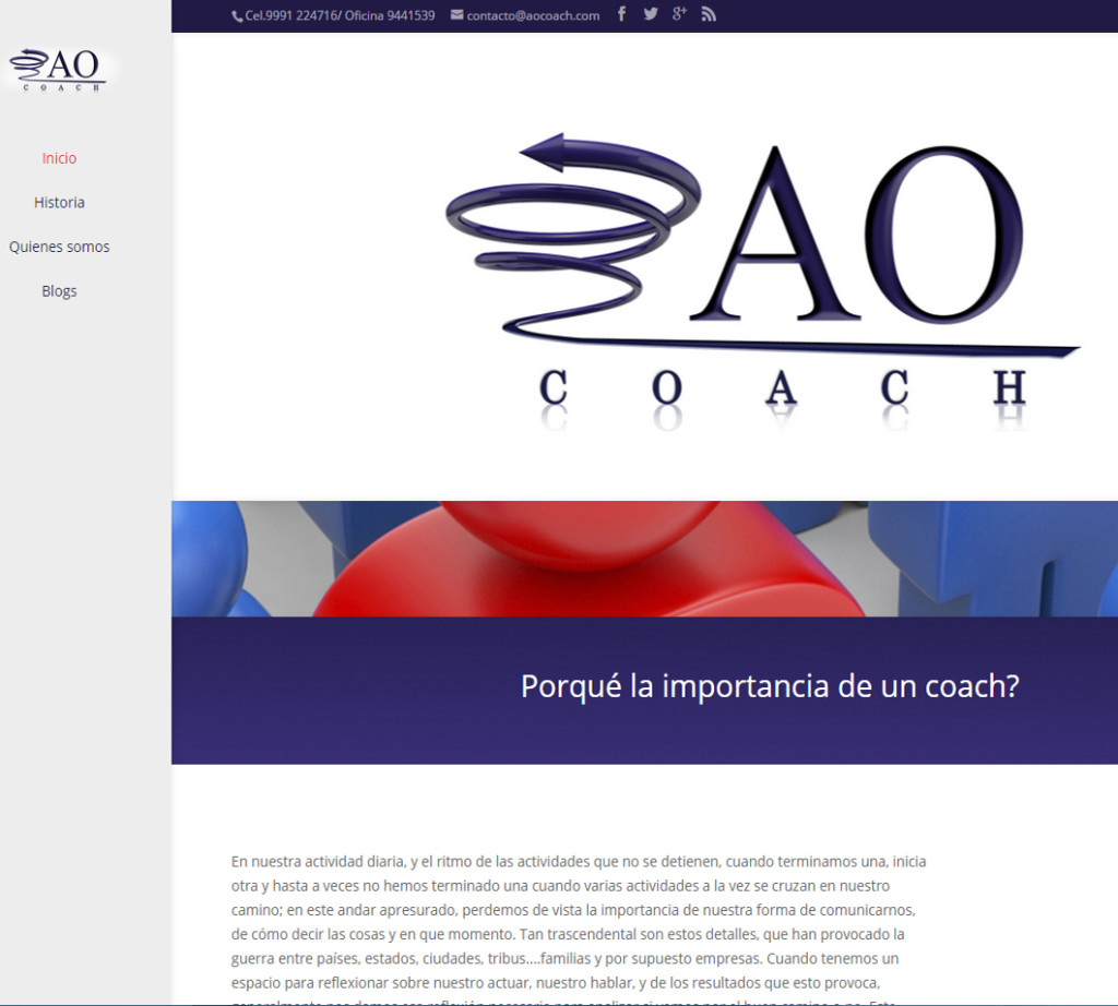 coaching-merida