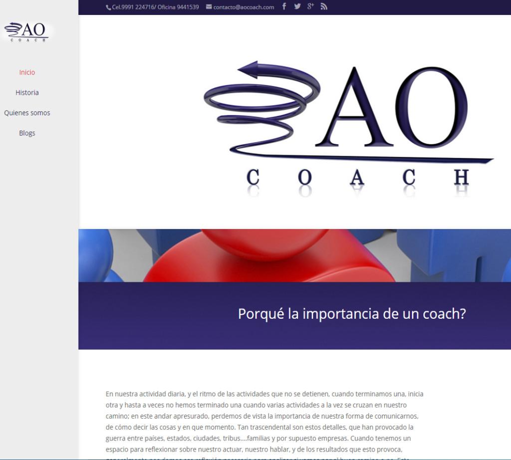 coaching-merida