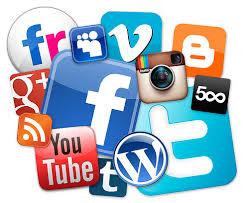 6 conceptos que debe cuidar en redes sociales.