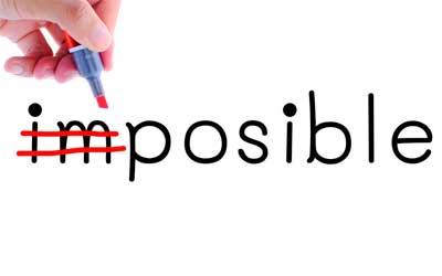 15 Frases de motivación para alcanzar el éxito