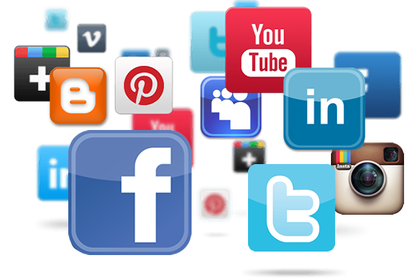¿Tu marca debe estar o no en Redes Sociales?