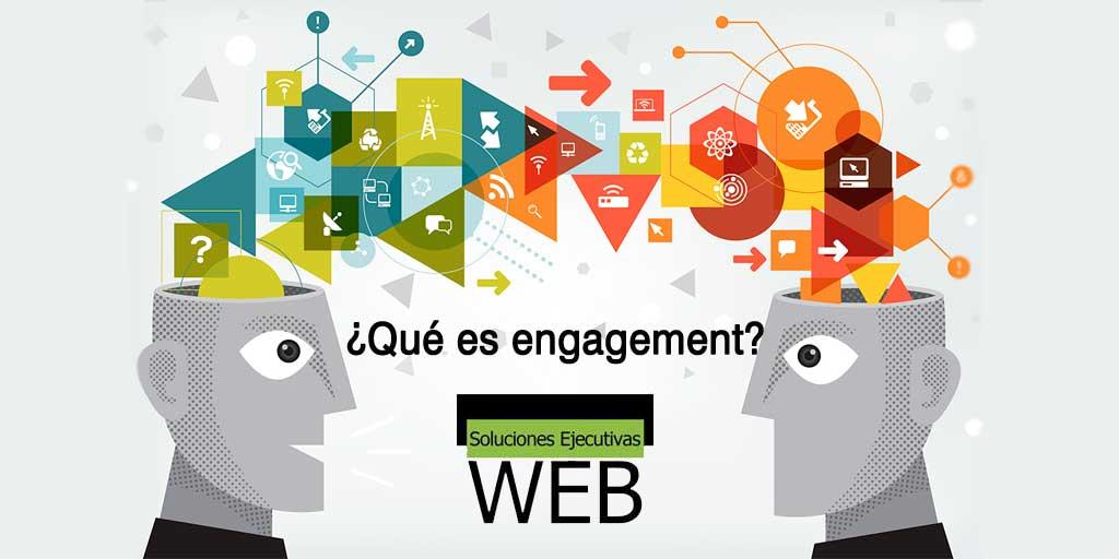 ¿Qué es engagement y cómo se mide?