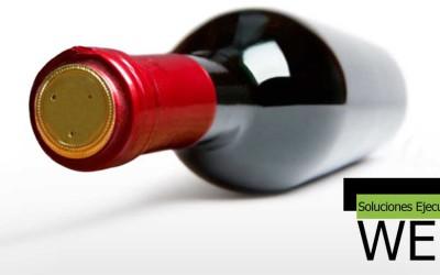 20 famosas marcas reconvertidas en botellas de vino