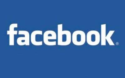 27 datos sobre Facebook que no conocías