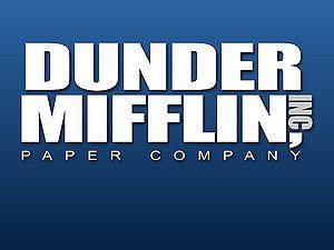300px-Dunder-mifflin-logo