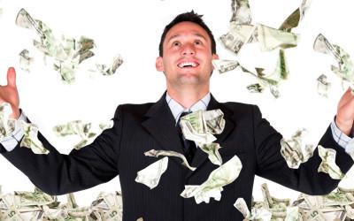 10 cosas que debes hacer con tu dinero según un millonario