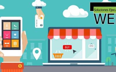 ¿Cuáles son las tendencias clave del marketing online para 2016?