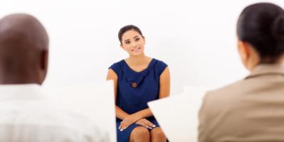 5 aspectos que tomar en cuenta antes de una entrevista