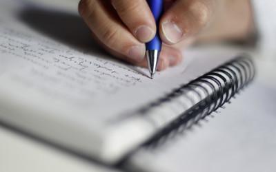 10 páginas que te ayudarán a escribir mejor