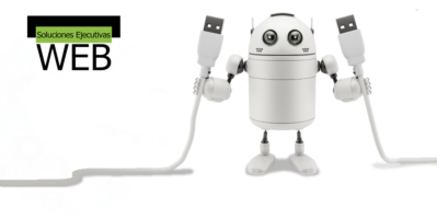 4 gadgets que pueden mejorar el trabajo en la oficina