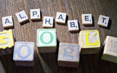 Esta es la estrategia de Alphabet para que configures la seguridad de tu cuenta