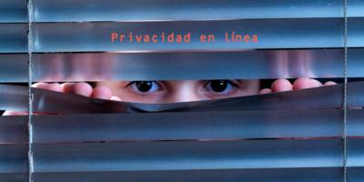 13 cosas sobre la privacidad en línea