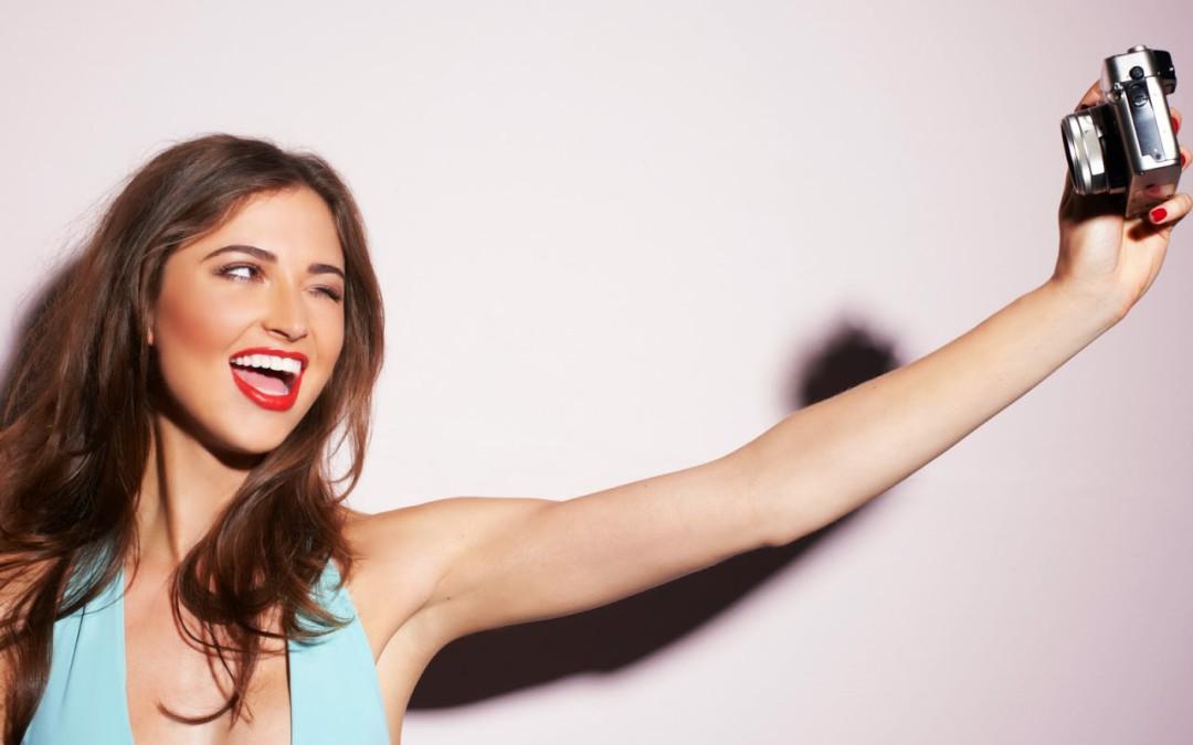 Sitio del día: PhotoFeeler, que la gente califique tus selfies