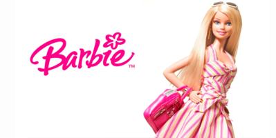 ¿Cuándo nació la Barbie?