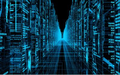 ¿Qué es el 'big data'?
