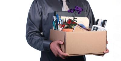 6 sugerencias para no perder el trabajo en tiempos de crisis