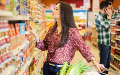5 efectivas estrategias de mercadotecnia para atraer consumidores