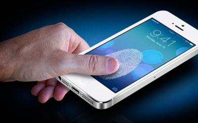 5 problemas de seguridad que puedes sufrir con tu smartphone