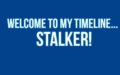 Aprende a configurar tu perfil de Facebook en contra de cualquier stalker