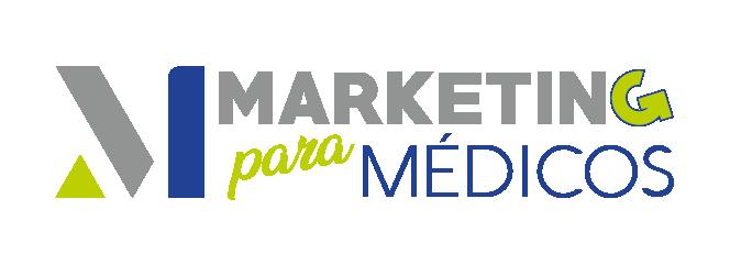 Agencia de Marketing para Médicos