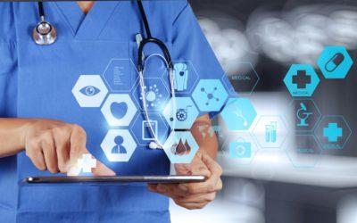 Cómo aprovechar el Marketing para Doctores