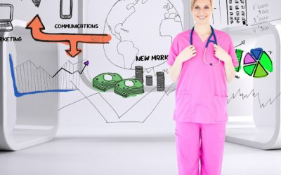 Descubre la estrategia del Inbound Marketing para Médicos
