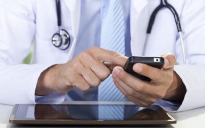 Cómo crear una campaña de salud en Facebook