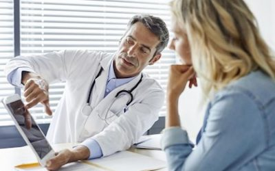Influye en el paciente QUIRURGICO para su toma de decisión